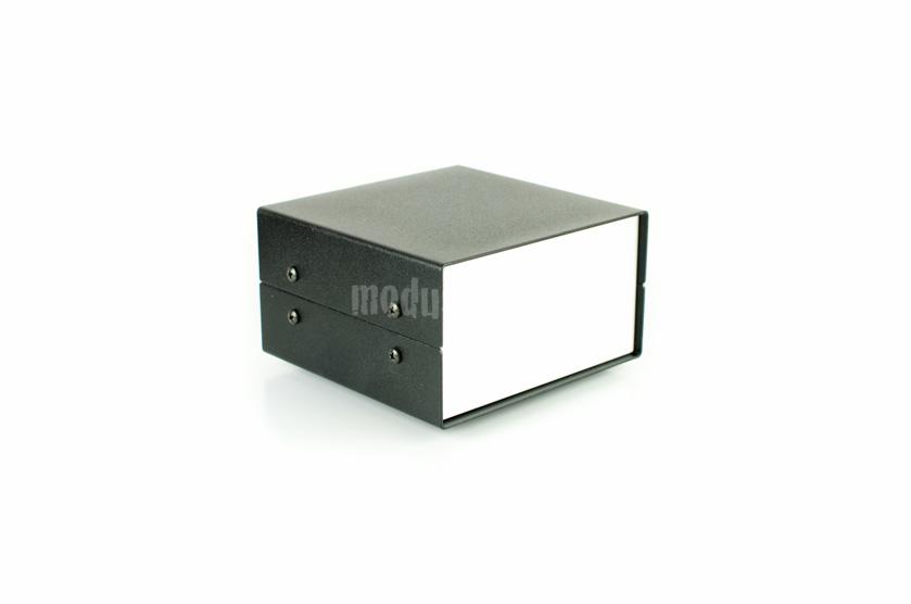 1EC551010 - Montážní krabička 55x100x100mm