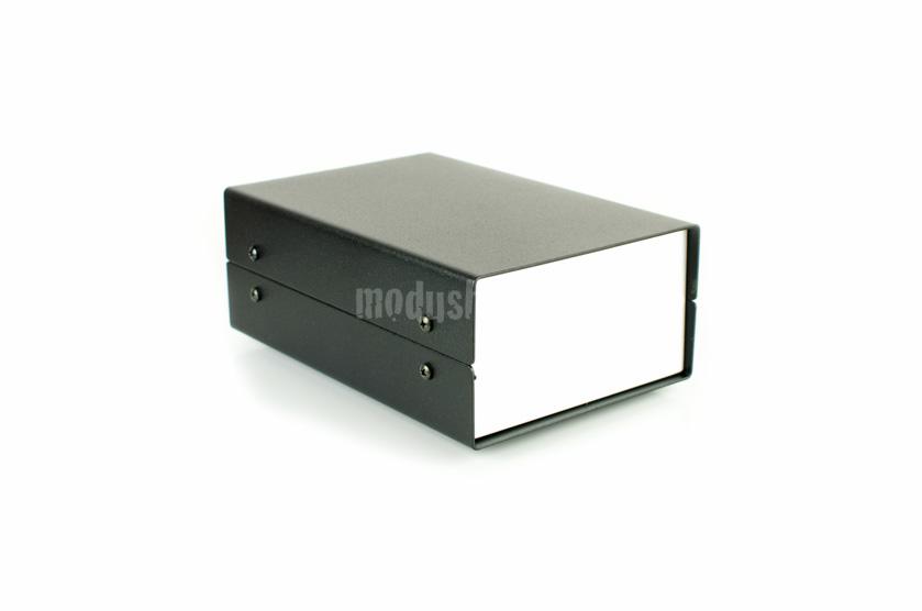 1EC551015 - Elektroinstalační krabice 55x100x150mm