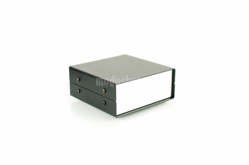 1EC401010 - Instalační krabice 40x100x100mm