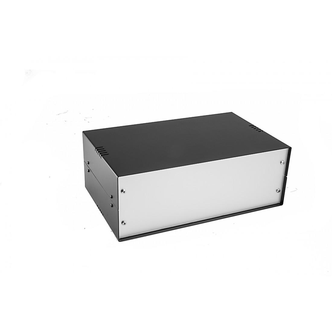 Plechová krabička