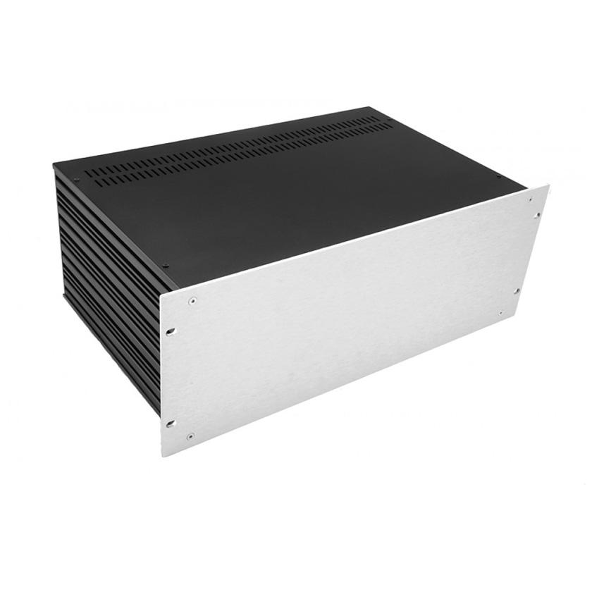 4U rack krabice