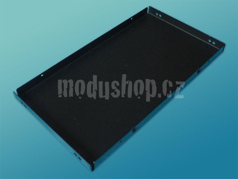 5U bočnice pro plechovou krabici 300mm