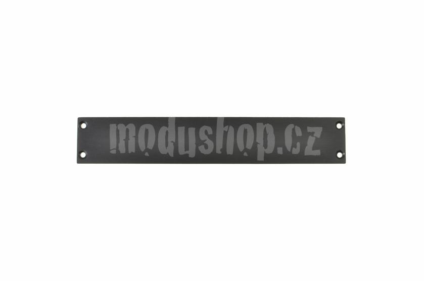 3GX24702 - Zadní panel pro Galaxy 243 - 247 - 248