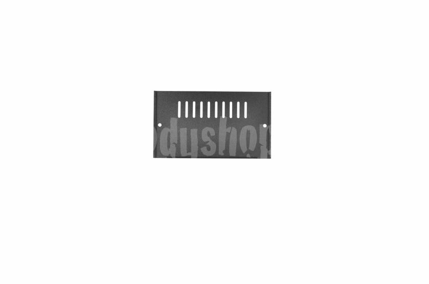 3GX14303 - Ocelové víko pro Galaxy 143