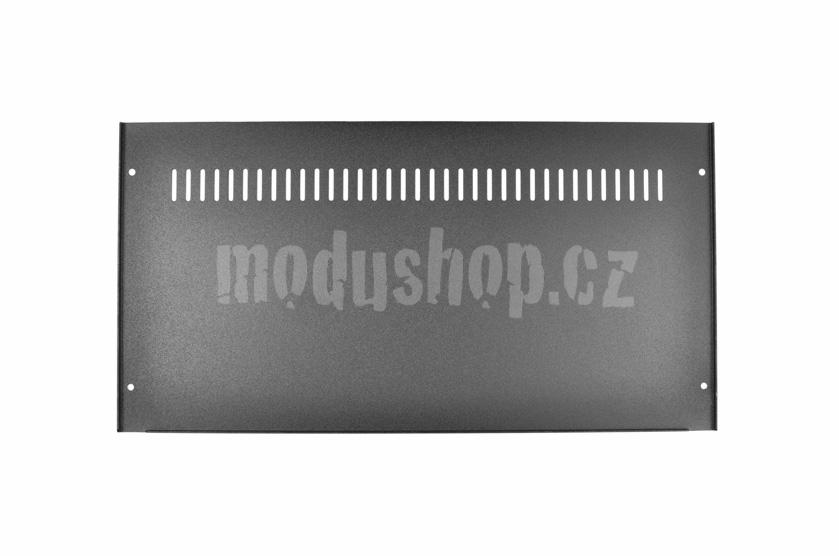 3GX34703 - Ocelové víko pro Galaxy 347 - 387