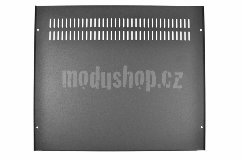3GX34803 - Ocelové víko pro Galaxy 348 - 387